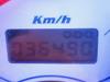 K8092411
